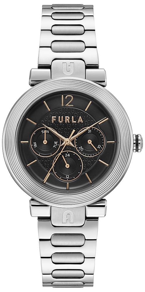 Furla WW00011005L1 - zegarek damski