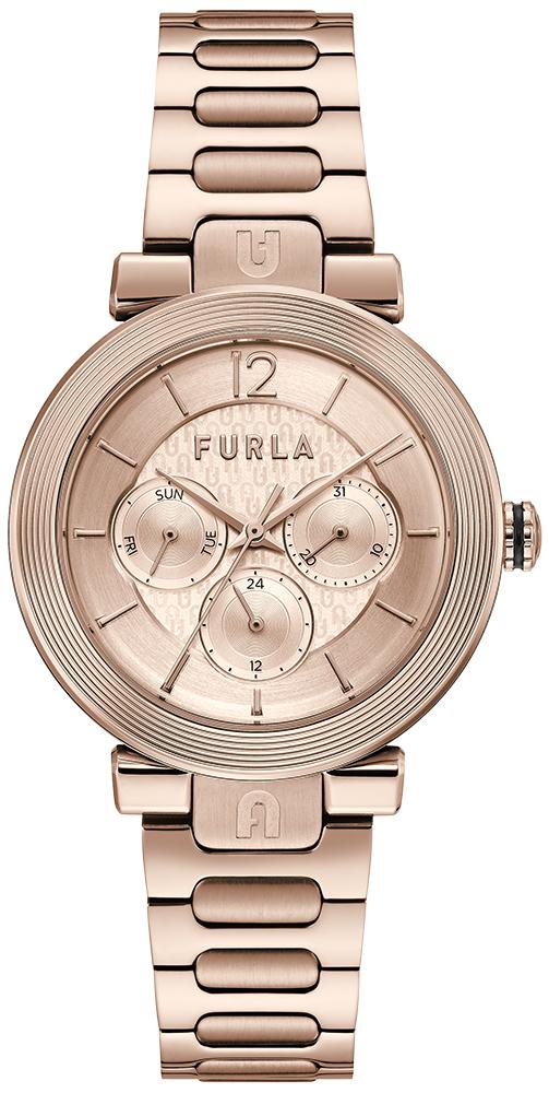 Furla WW00011006L3 - zegarek damski
