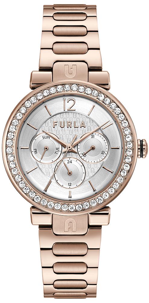 Furla WW00011007L3 - zegarek damski
