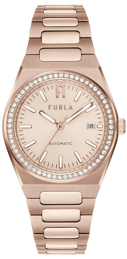 Furla WW00012002L3 - zegarek damski