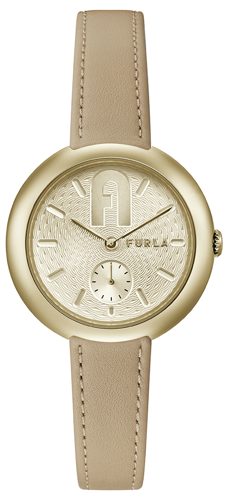 Furla WW00013003L2 - zegarek damski