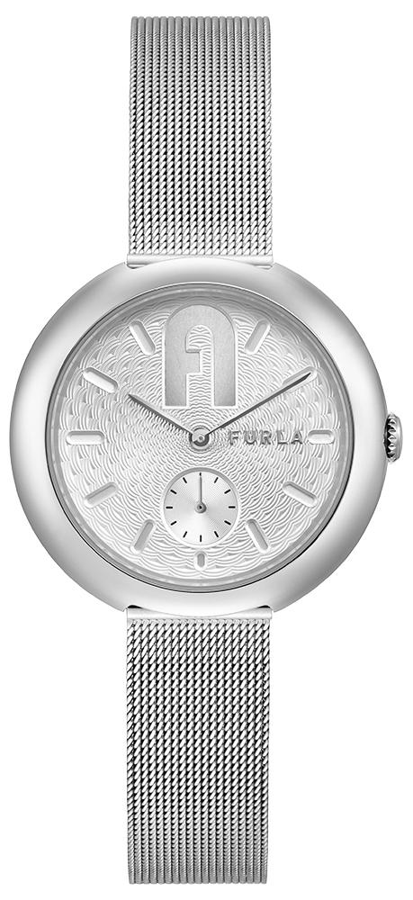 Furla WW00013005L1 - zegarek damski