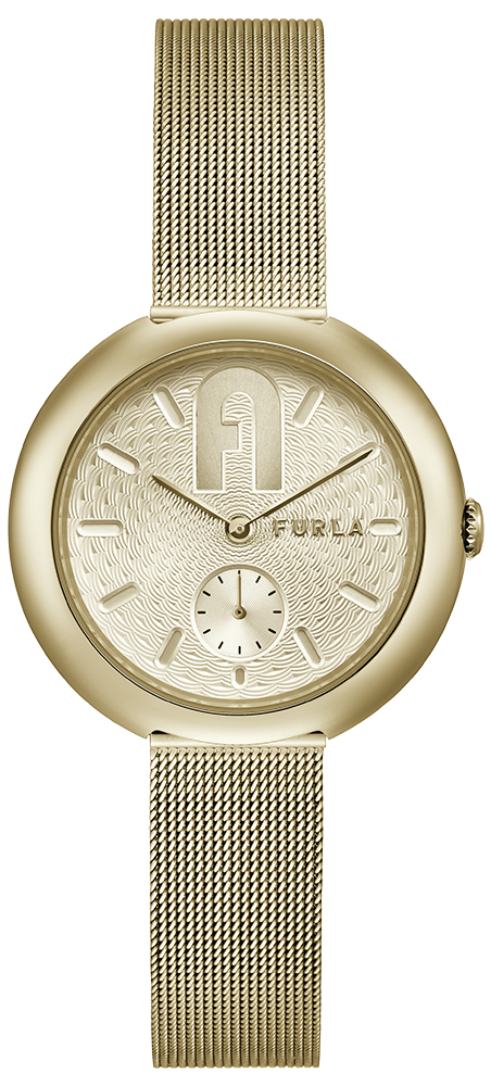 Furla WW00013006L2 - zegarek damski