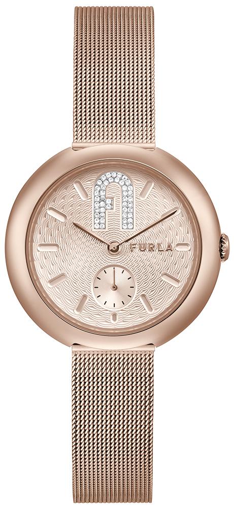 Furla WW00013007L3 - zegarek damski