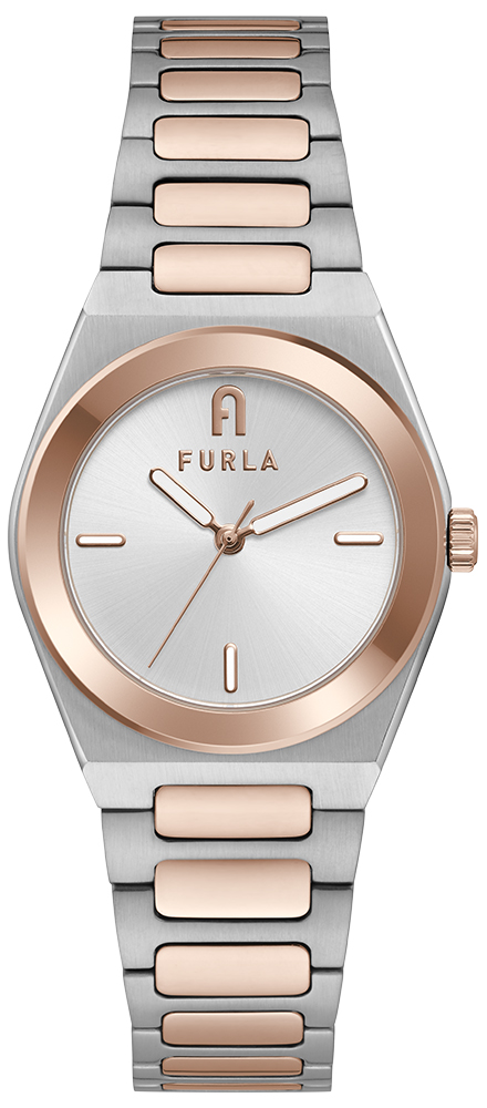 Furla WW00014001L5 - zegarek damski
