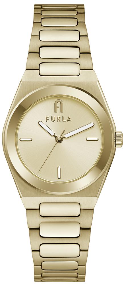 Furla WW00014002L2 - zegarek damski