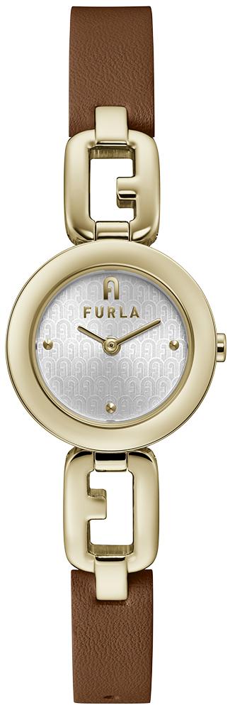 Furla WW00015003L2 - zegarek damski