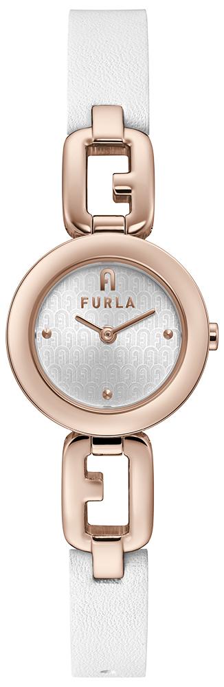 Furla WW00015004L3 - zegarek damski