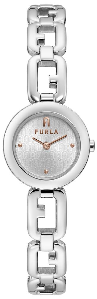 Furla WW00015005L1 - zegarek damski