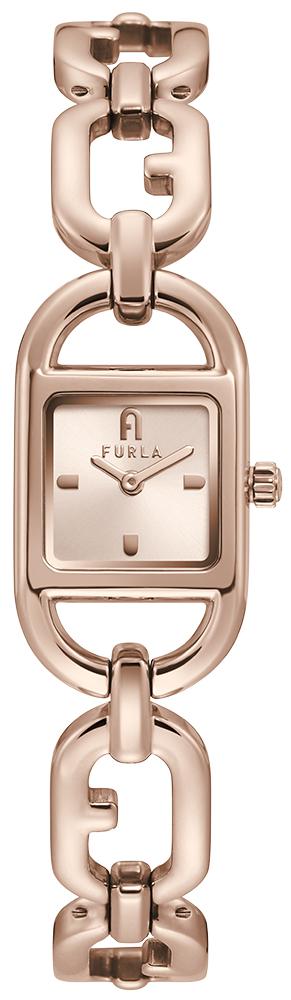 Furla WW00016005L3 - zegarek damski
