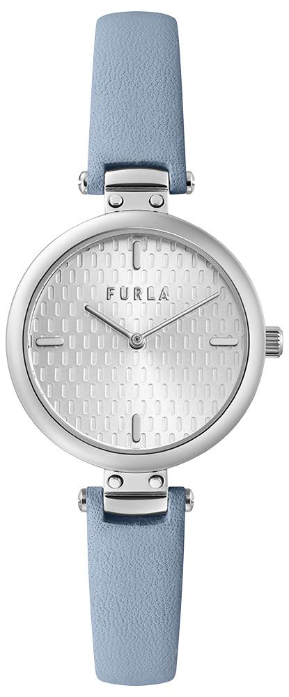 Furla WW00018001L1 - zegarek damski
