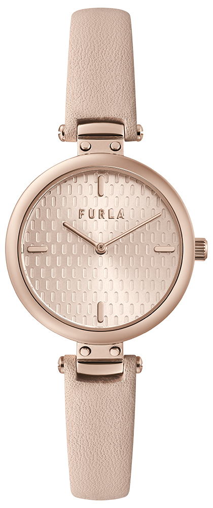 Furla WW00018004L3 - zegarek damski