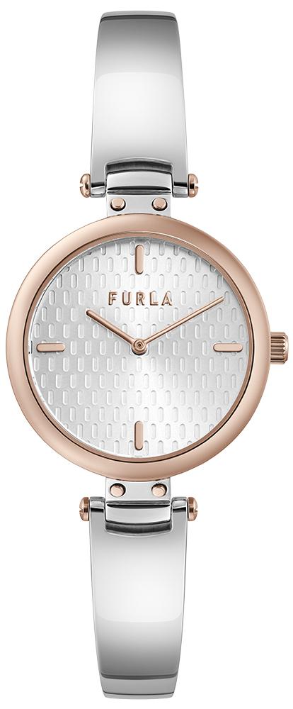 Furla WW00018005L5 - zegarek damski