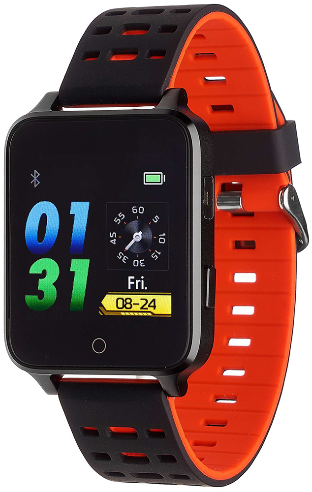 Garett 5903246282573 - zegarek damski