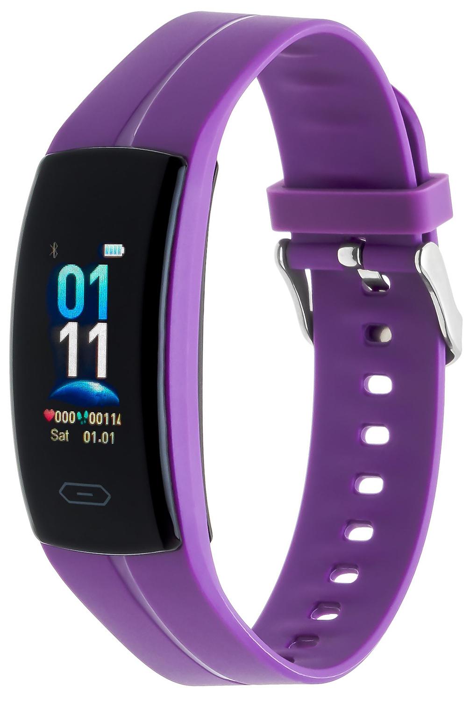 Garett 5903246284560 - zegarek damski