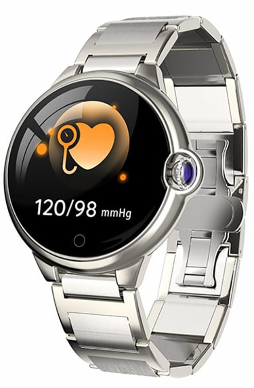Garett 5903246285048 - zegarek damski