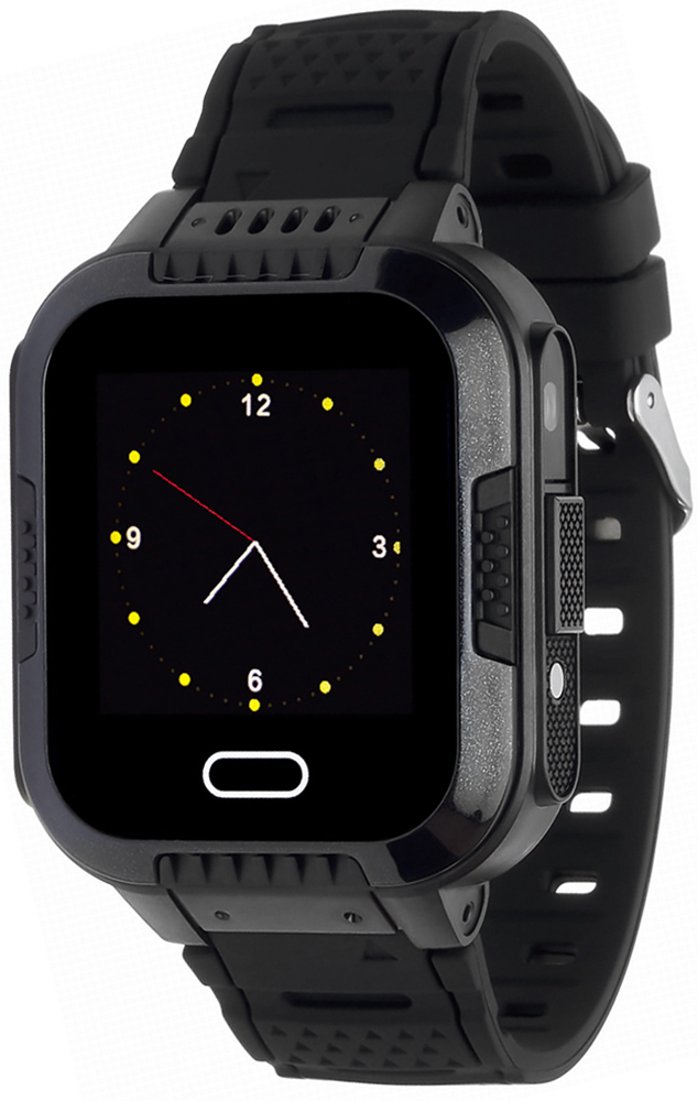Garett 5903246287394 - zegarek dla chłopca