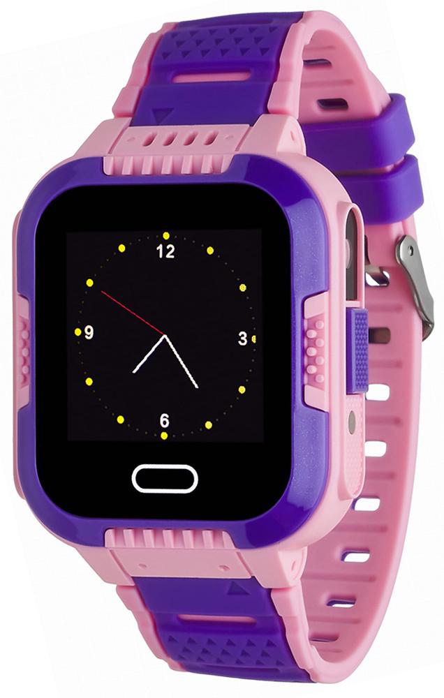 Garett 5903246287400 - zegarek dla dziewczynki