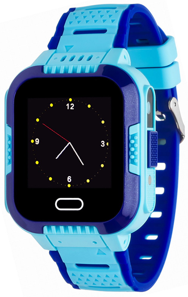 Garett 5903246287417 - zegarek dla chłopca