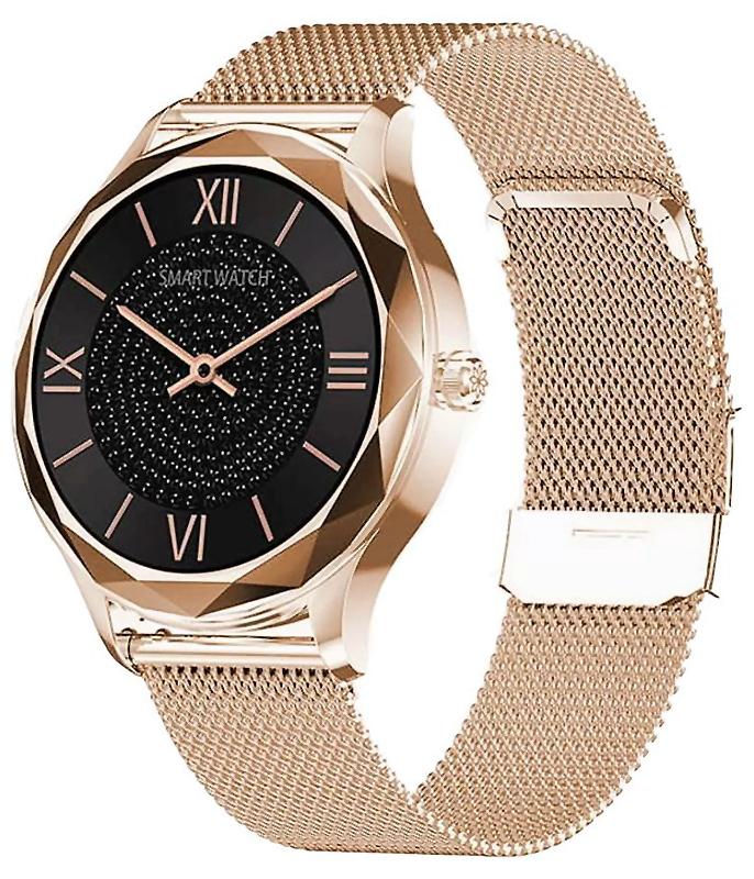 Garett 5904238480526 - zegarek damski