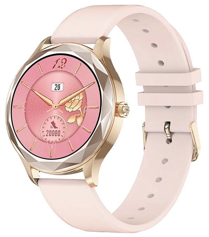 Garett 5904238480533 - zegarek damski