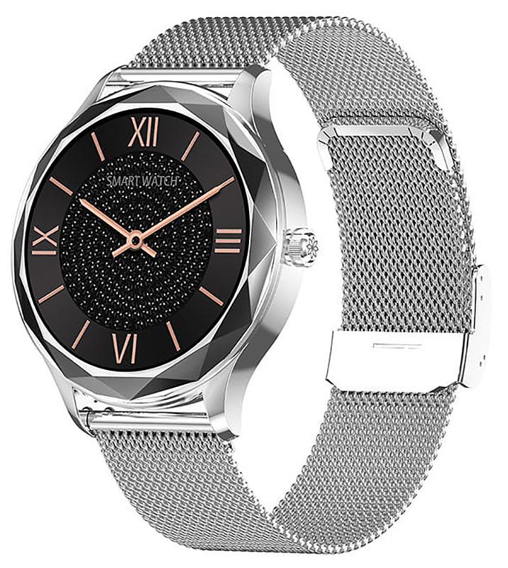 Garett 5904238480540 - zegarek damski