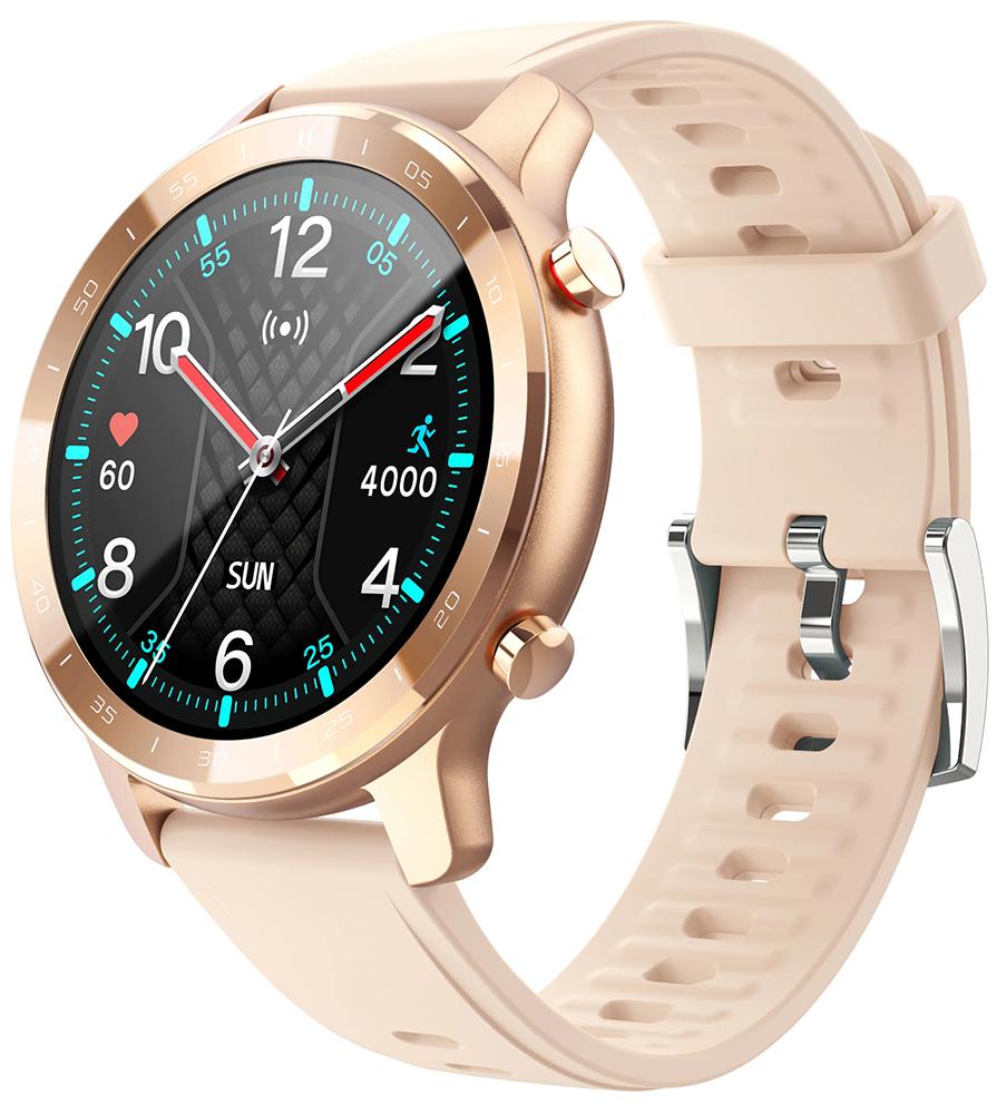 Garett 5904238480564 - zegarek damski