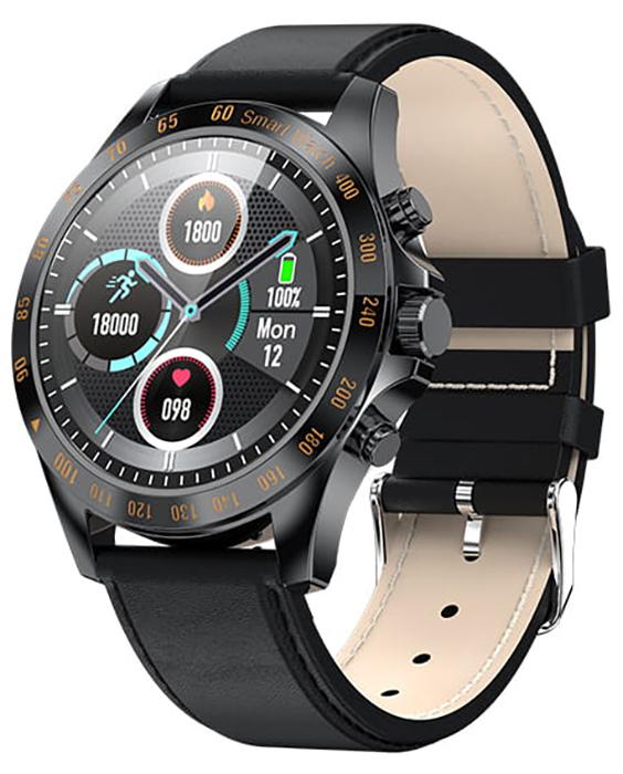 Garett 5904238480670 - zegarek męski