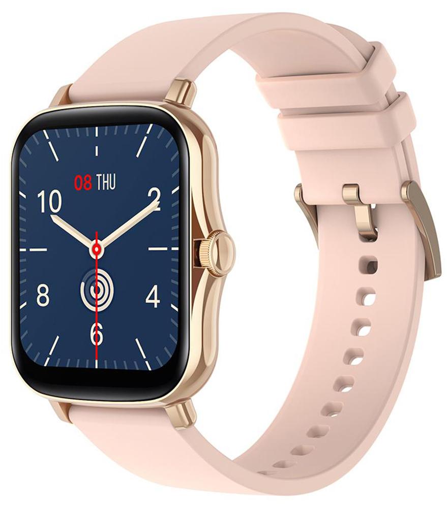 Garett 5904238480755 - zegarek damski