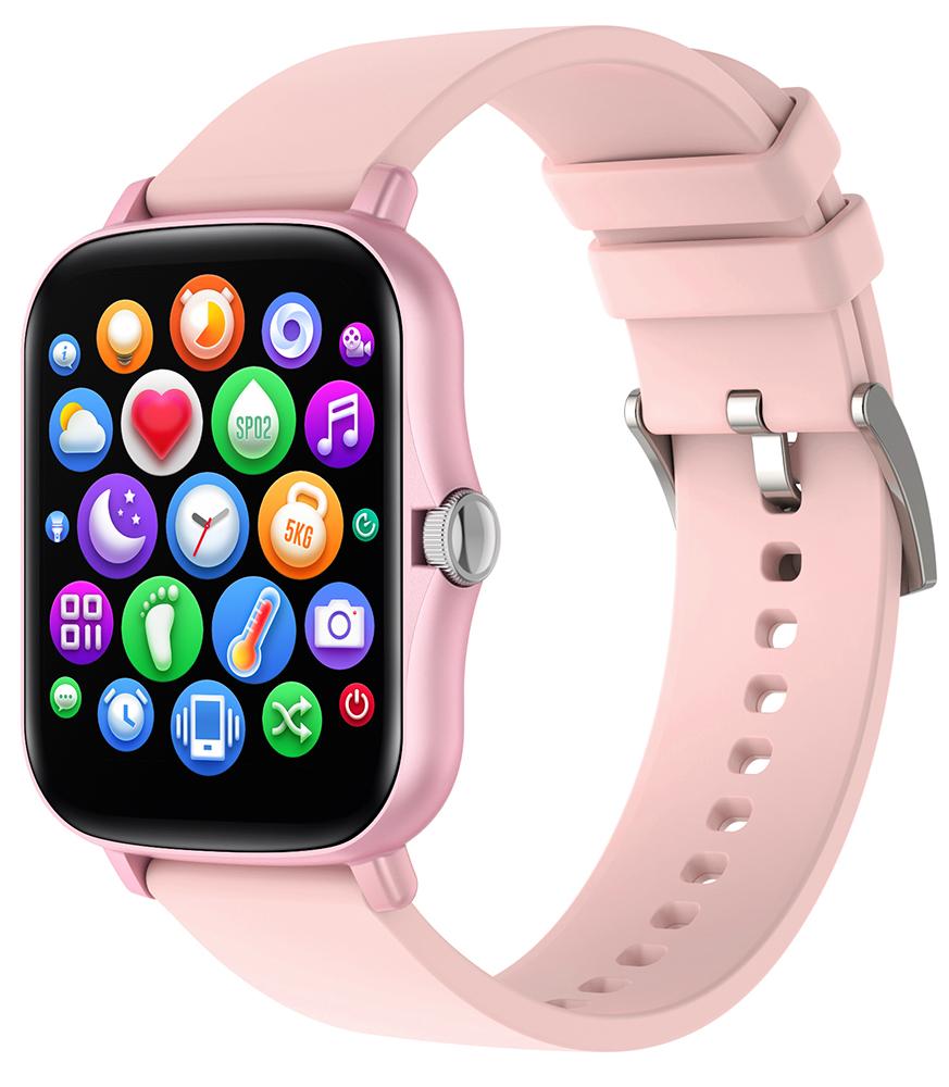Garett 5904238480762 - zegarek damski