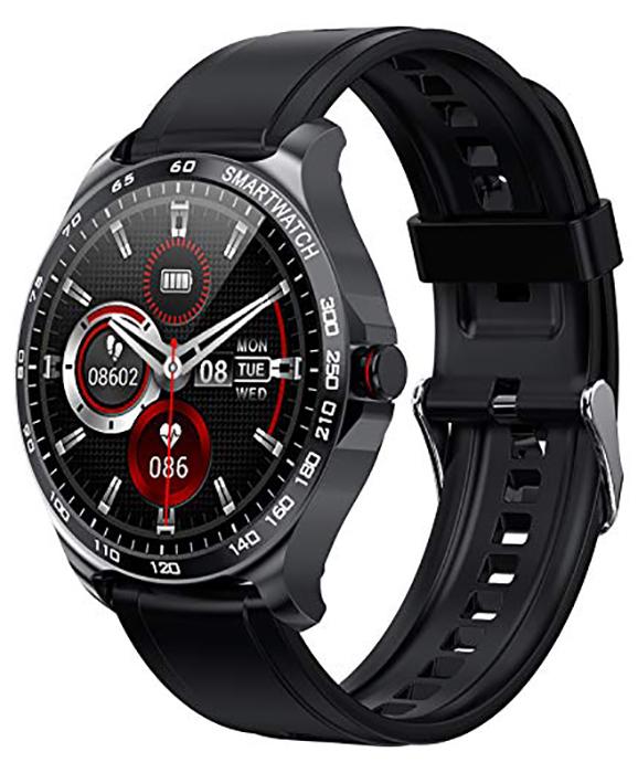 Garett 5904238480793 - zegarek męski