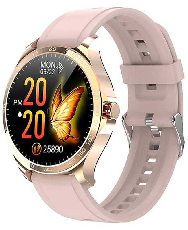 Garett 5904238480809 - zegarek damski