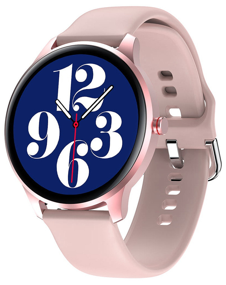 Garett 5904238480816 - zegarek damski