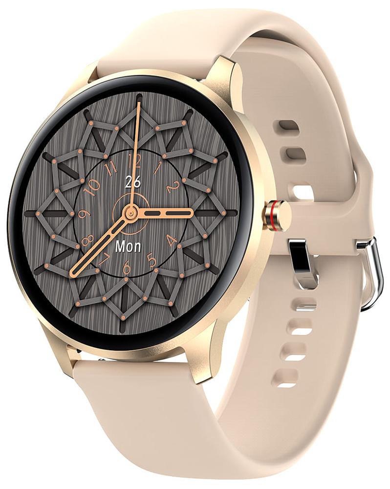 Garett 5904238480830 - zegarek damski