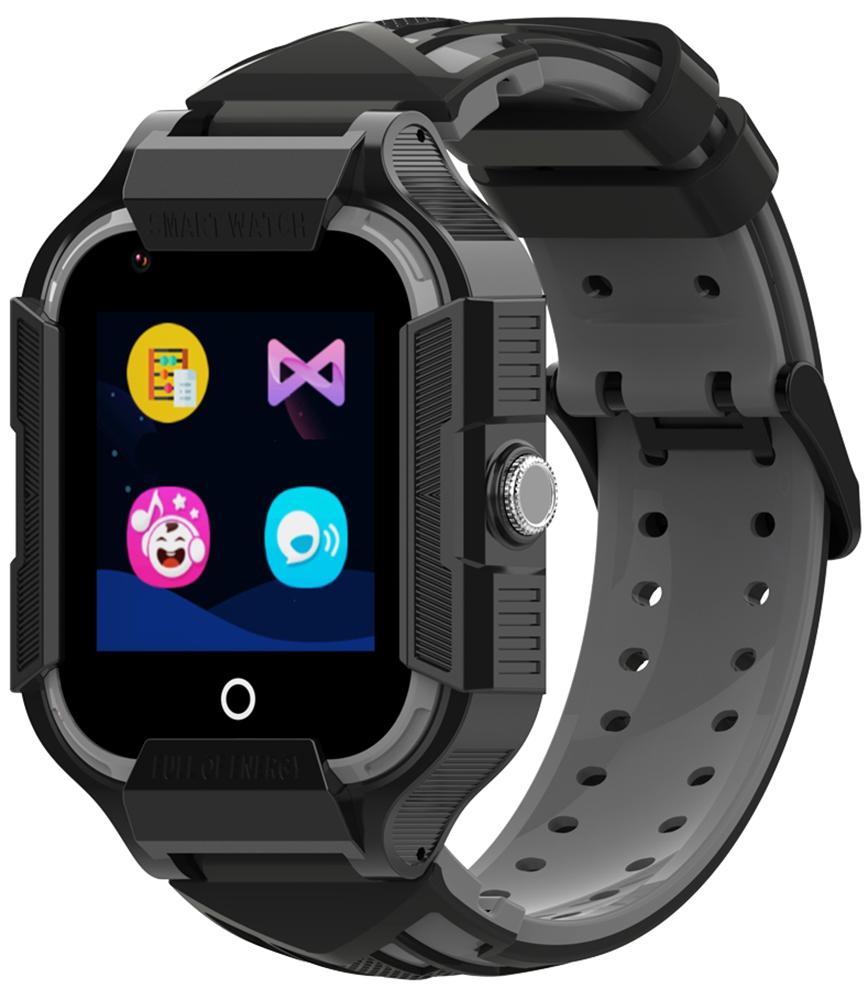 Garett 5904238481110 - zegarek dla dzieci