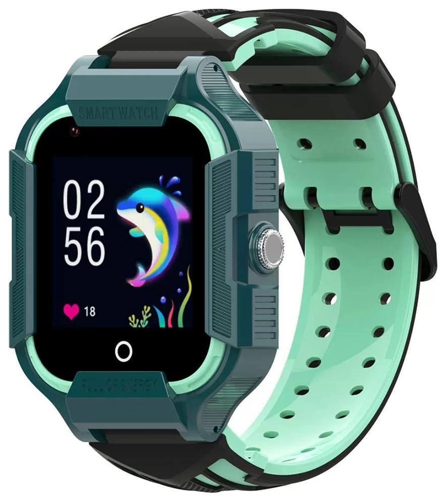 Garett 5904238481127 - zegarek dla dzieci