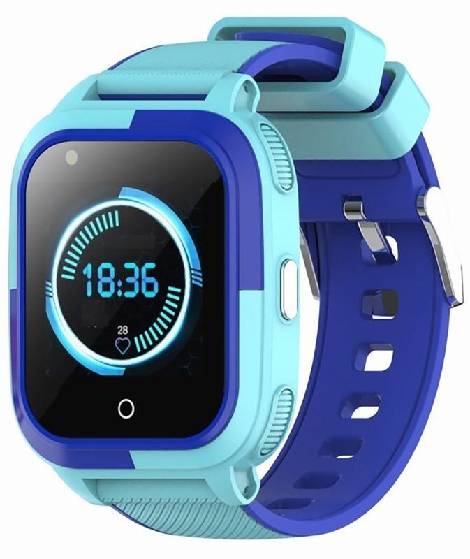 Garett 5904238481158 - zegarek dla dzieci