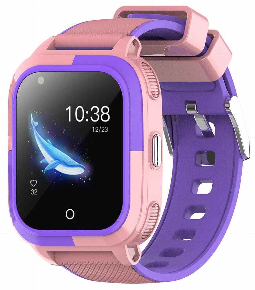Garett 5904238481165 - zegarek dla dziewczynki
