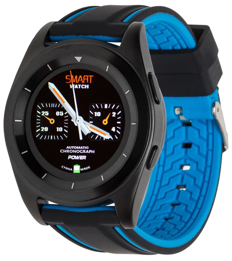 Garett 5906874848258 - zegarek męski