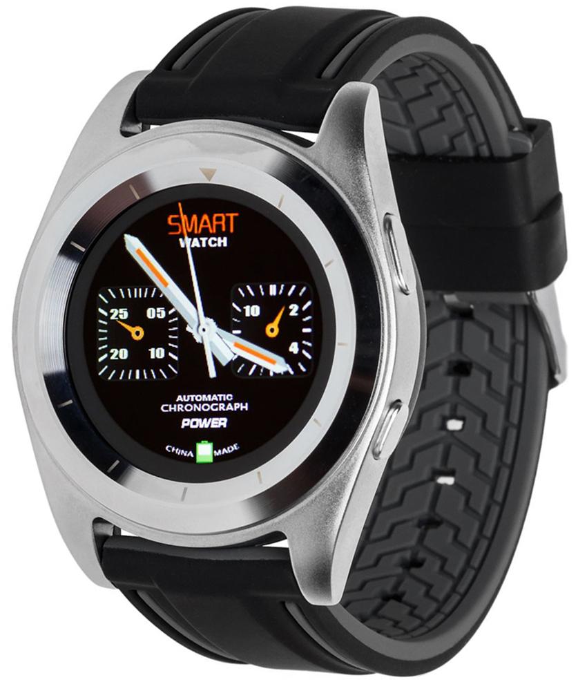 Garett 5906874848265 - zegarek męski