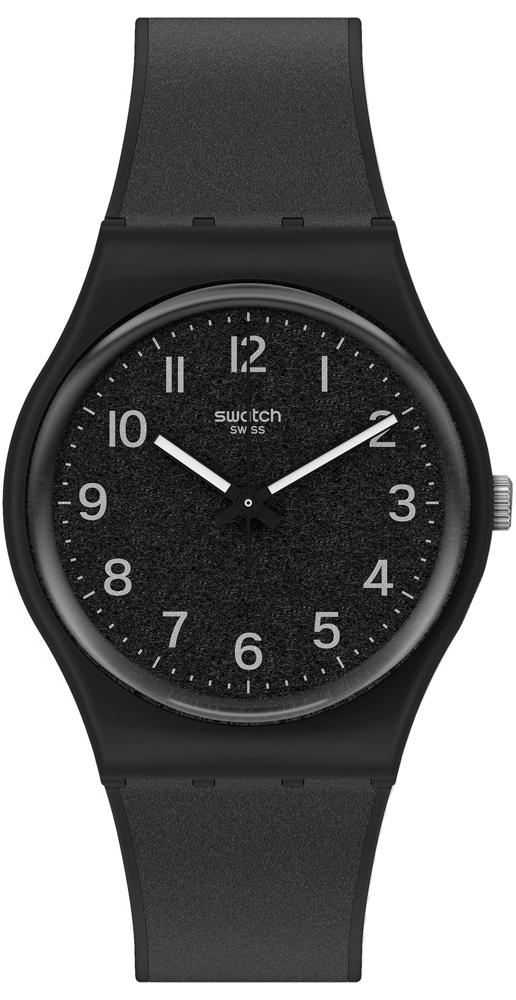 Swatch GB326 - zegarek damski
