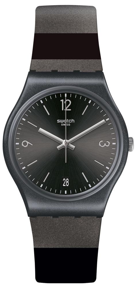 Swatch GB430 - zegarek damski