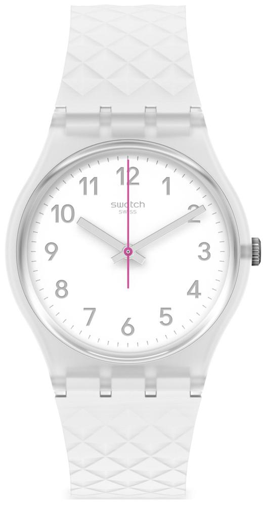 Swatch GE286 - zegarek damski