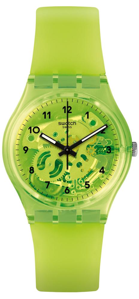 Swatch GG227 - zegarek damski