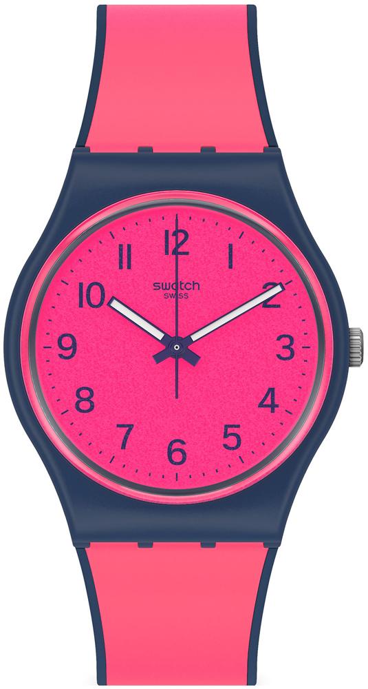 Swatch GN264 - zegarek damski