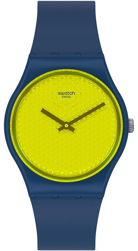 Swatch GN266 - zegarek damski