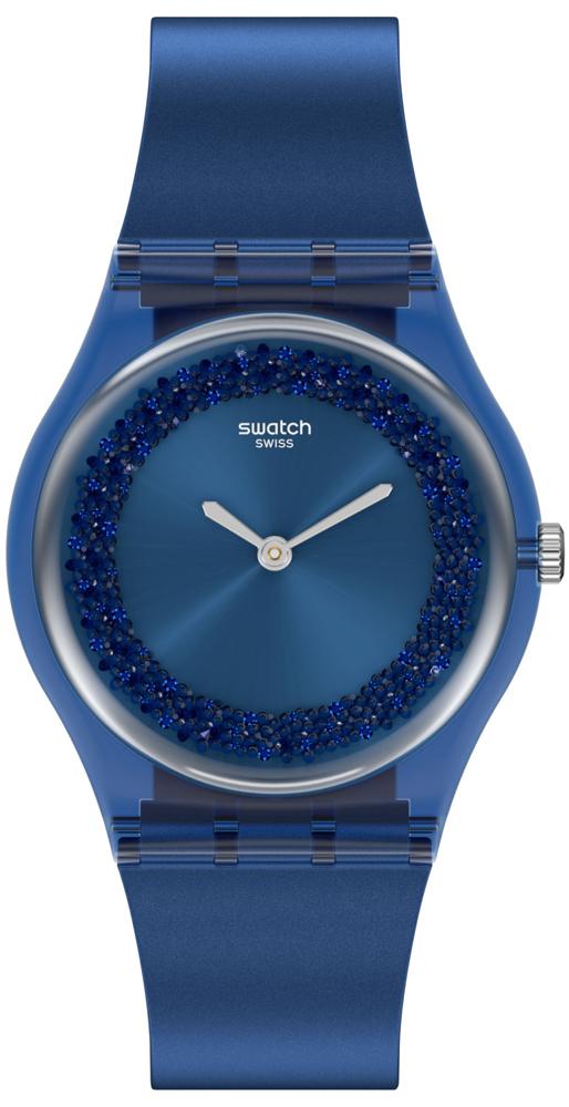 Swatch GN269 - zegarek damski