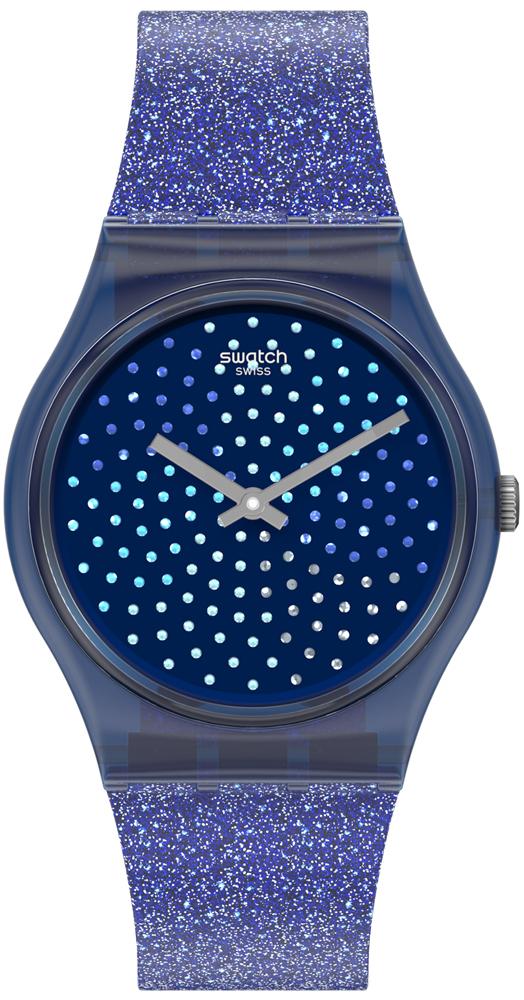 Swatch GN270 - zegarek damski