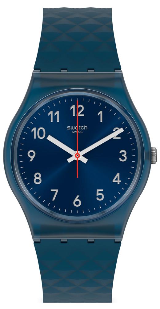 Swatch GN271 - zegarek damski
