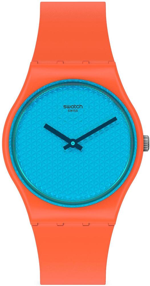 Swatch GO121 - zegarek damski